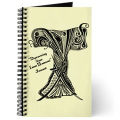 Picture of Inner Samurai Journal
