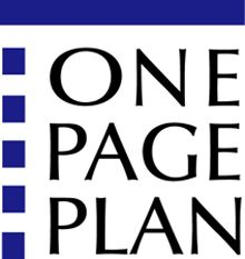 writing a business plan for a small company how to create a
