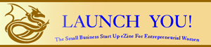 Picture of LAUNCH YOU! banner
