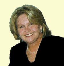 Picture of Susan L. Reid